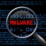 Taller TIC Malware